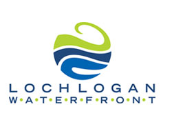 The Loch Logan Waterfront is the largest shopping centre in central South Africa. ... entertainment, sport and culture in Bloemfontein.